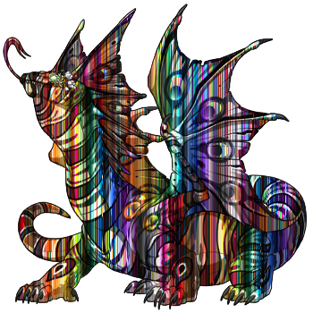dragon?did=51316573&skin=30296&apparel=&xt=dressing.png