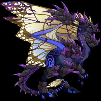 dragon?did=51471443&skin=0&apparel=5693,5691,5690,5689,5692,5694&xt=dressing.png