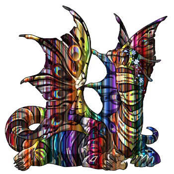 dragon?did=51500389&skin=30297&apparel=&xt=dressing.png