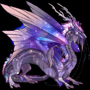 dragon?did=51729847&skin=8076&apparel=&xt=dressing.png