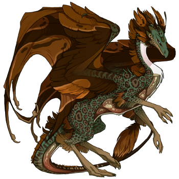 dragon?did=52344387&skin=30623&apparel=&xt=dressing.png