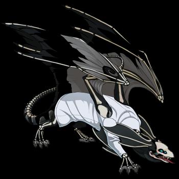 dragon?did=53125098&skin=0&apparel=12191&xt=dressing.png