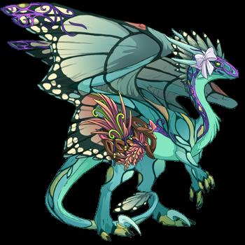 dragon?did=53136060&skin=0&apparel=25027,27348&xt=dressing.png