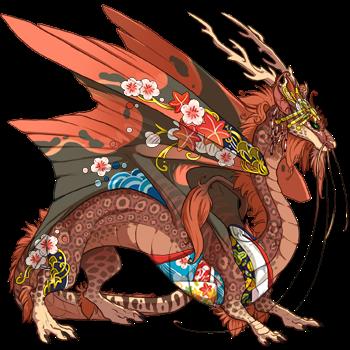 dragon?did=53286423&skin=16773&apparel=&xt=dressing.png