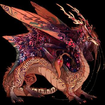 dragon?did=53286423&skin=22732&apparel=&xt=dressing.png