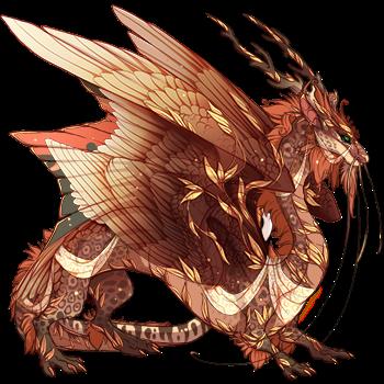 dragon?did=53286423&skin=31232&apparel=&xt=dressing.png