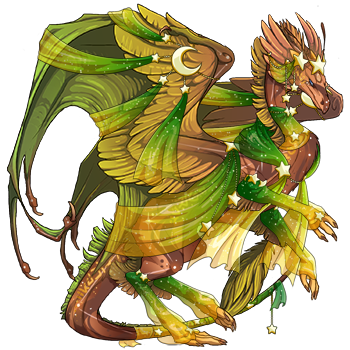 dragon?did=53323707&skin=0&apparel=30839,30841,30842,30843,30845,30847,30846,30844,30840&xt=dressing.png