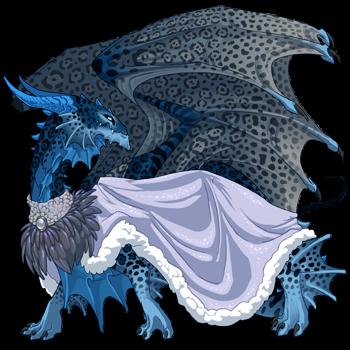 dragon?did=53365074&skin=0&apparel=2125&xt=dressing.png