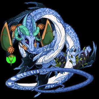 dragon?did=53633284&skin=0&apparel=23021,24719,31579&xt=dressing.png