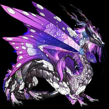 dragon?did=54294807&skin=10470&apparel=&xt=dressing.png