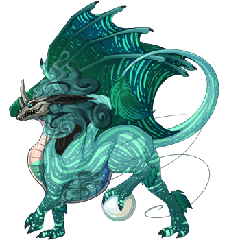 dragon?did=54513193&skin=25539&apparel=&xt=dressing.png
