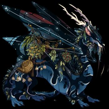 dragon?did=54619059&skin=32619&apparel=&xt=dressing.png