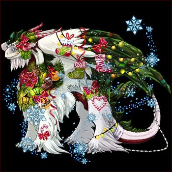 dragon?did=54661962&skin=24868&apparel=7684,3690,3701&xt=dressing.png