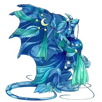 dragon?did=55184959&skin=0&apparel=30075,30074,30823,30825,30076,30822,30826&xt=dressing.png