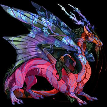 dragon?did=55220805&skin=13368&apparel=&xt=dressing.png