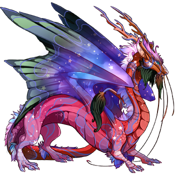dragon?did=55220805&skin=8076&apparel=&xt=dressing.png