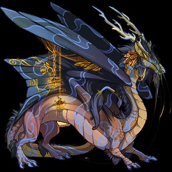 dragon?did=55220809&skin=12776&apparel=&xt=dressing.png