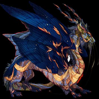 dragon?did=55220809&skin=31231&apparel=&xt=dressing.png