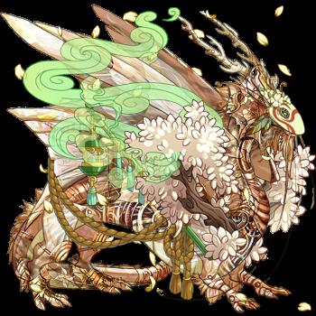 dragon?did=57294151&skin=26148&apparel=2502,17001,23292,29581,1748&xt=dressing.png