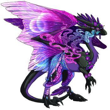 dragon?did=5774817&skin=24270&apparel=20588,2506,2468,2565,23114&xt=dressing.png