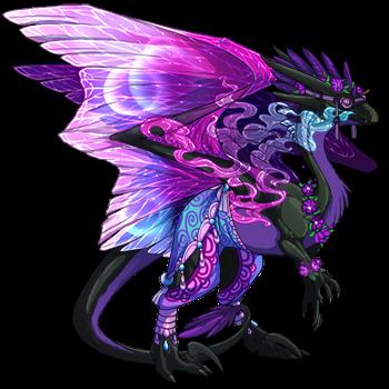 dragon?did=5774817&skin=24270&apparel=20588,2506,2468,2565,23114&xt=dressing.png