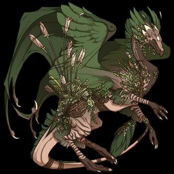 dragon?did=57841351&skin=28581&apparel=&xt=dressing.png