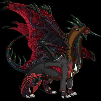 dragon?did=57922806&skin=25933&apparel=33680,13827,13787,33695,17278,458,17262,455&xt=dressing.png