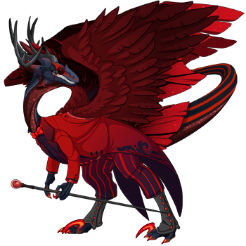 dragon?did=59354802&skin=4173&apparel=34147,769,33679,34151,34152,34146,33683,33678,5160,10880&xt=dressing.png