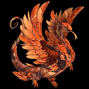 dragon?did=59621555&skin=0&apparel=0&xt=dressing.png