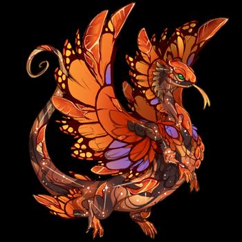 dragon?did=59621556&skin=0&apparel=0&xt=dressing.png