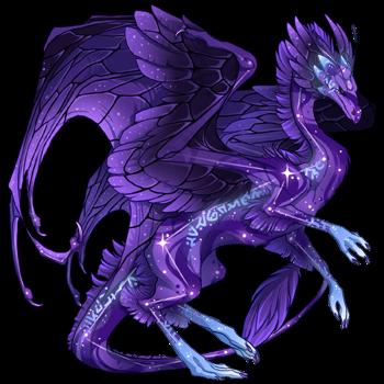 dragon?did=59712357&skin=0&apparel=0&xt=dressing.png