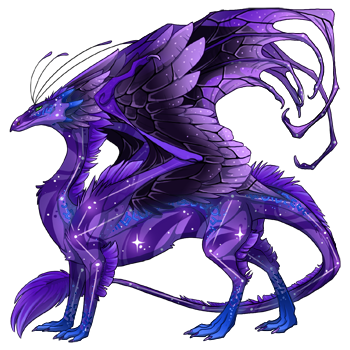 dragon?did=59712360&skin=0&apparel=0&xt=dressing.png