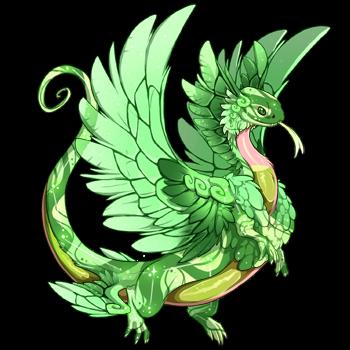 dragon?did=59834140&skin=0&apparel=0&xt=dressing.png