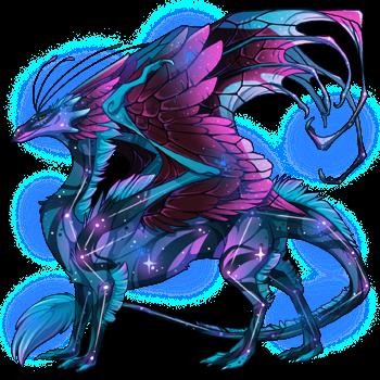 dragon?did=59975815&skin=0&apparel=0&xt=dressing.png
