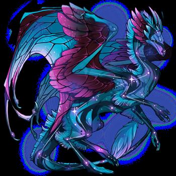 dragon?did=59975816&skin=0&apparel=0&xt=dressing.png