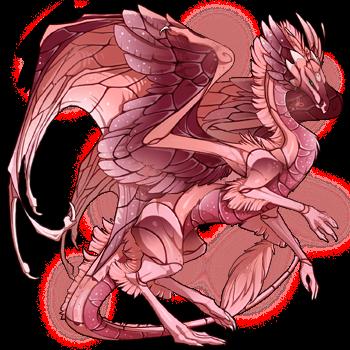 dragon?did=60020219&skin=0&apparel=0&xt=dressing.png