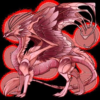 dragon?did=60020221&skin=0&apparel=0&xt=dressing.png