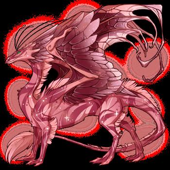 dragon?did=60020224&skin=0&apparel=0&xt=dressing.png