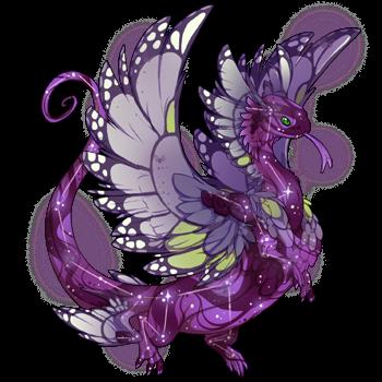 dragon?did=60095303&skin=0&apparel=0&xt=dressing.png