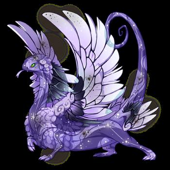 dragon?did=60095304&skin=0&apparel=0&xt=dressing.png