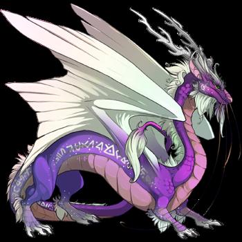 dragon?did=60238206&skin=0&apparel=0&xt=dressing.png