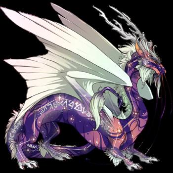 dragon?did=60238207&skin=0&apparel=0&xt=dressing.png