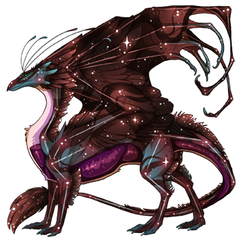 dragon?did=60303384&skin=0&apparel=0&xt=dressing.png