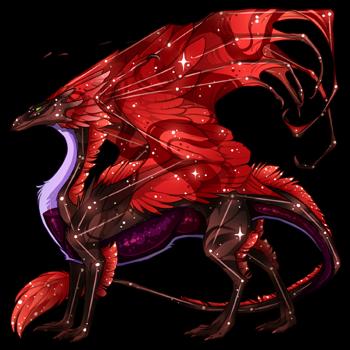 dragon?did=60303385&skin=0&apparel=0&xt=dressing.png