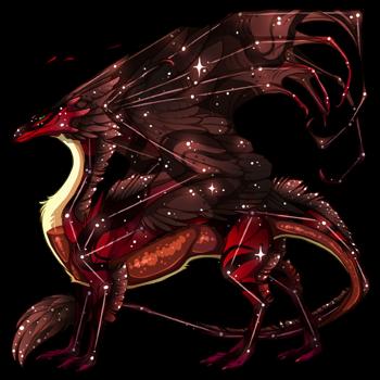 dragon?did=60303386&skin=0&apparel=0&xt=dressing.png