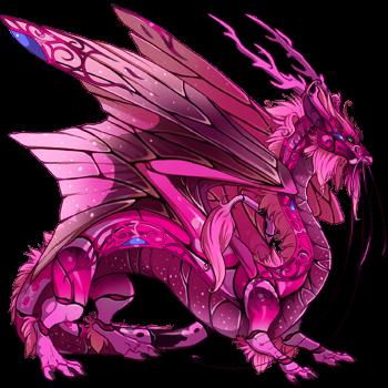 dragon?did=60422935&skin=0&apparel=0&xt=dressing.png
