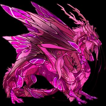 dragon?did=60422937&skin=0&apparel=0&xt=dressing.png