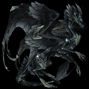 dragon?did=60443671&skin=0&apparel=0&xt=dressing.png