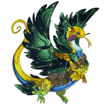 dragon?did=60959385&skin=0&apparel=752,690,716,743,744&xt=dressing.png