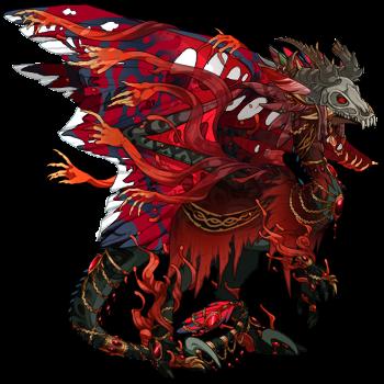 dragon?did=6260&skin=6721&apparel=28783,28786,28785,28784,28787,28788,24515,903,28782,24709&xt=dressing.png